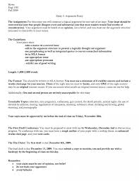 Format Of Argumentative Research Paper Examples Thesis Tatements For