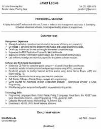 Successful resumes examples best resume example for Successful resume  templates . Examples of a good resume template resume builder for Successful  ...