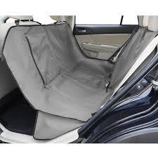 ruffwear dirtbag convertible pet car seat cover latest release