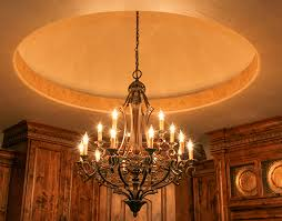 ceiling domes with lighting. Dome Ceiling Domes With Lighting I