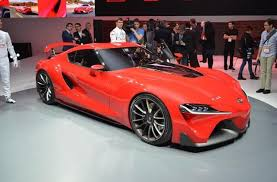 new car model release dates2016 toyota supra release date Archives  2016 Model Cars