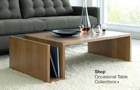 side tables as coffee table coffee tables and side furniture 2 side tables as coffee table