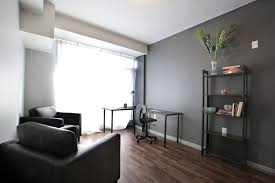 Flooring Kitchener Waterloo 275 Larch St Waterloo On Apartments For Rent Listing Id 264409