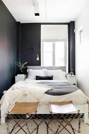 Apartment Bedroom Design Ideas Cool Decorating Design