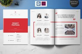 Microsoft Word Pamphlet 25 Best Microsoft Word Brochure Templates Design Shack