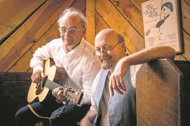 Brother Boys performing for festival's Acoustic Music Day | Lifestyles |  heraldcourier.com