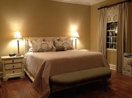 color paint for bedroomColors To Paint A Bedroom  Bedroom Wall Paint Colors  Bedroom