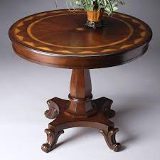 collection in round accent table round accent table decorating ideas round table furniture