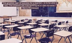 Quotes For Teachers From Students Adorable 48 Best Inspirational Quotes For Teachers Happy Teacher's Day