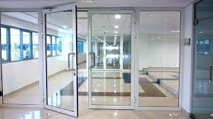 fire rated glass fire rated glass sliding door ltd fire rated windows doors security sliding door