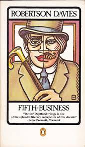 fifth business themes gradesaver edu essay fifth business themes