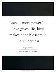 Powerful Love Quotes Adorable Powerful Love Quotes Powerful Love Quotes Sayings Powerful Love