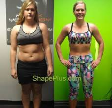 Weight Loss For Women Weight Loss Program For Women Womens Training For Losing
