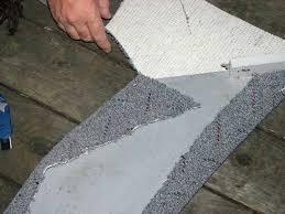 indoor outdoor carpet for boats boat carpet org indoor outdoor carpet for boat trailer