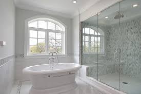 bathroom renovators. Bathroom Renovation - Simple White Renovators L