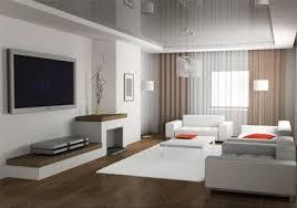 Furniture For Home Design Inspiring Worthy Furniture For Home Design Of  Fair Home Photo