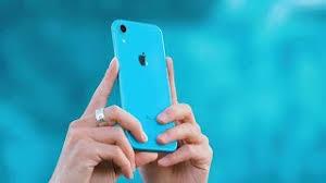 Iphone 免费在线视频最佳电影电视节目 Youtube Blue Viveos Xr net PqrP7Sx