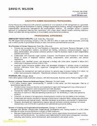 Resume Example For Fresh Graduate Awesome Social Worker Resume