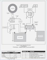 14 5 briggs and stratton engine wiring diagram anonymer info