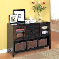 entrance tables furniture. Entryway Furniture Storage Tables With Narrow Table Rockford Il Entrance