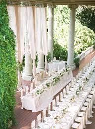 dreamy dd wedding at hycroft manor