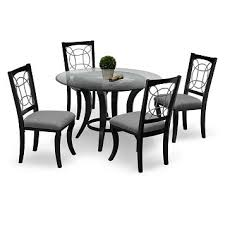 pasadena dining room 5 pc dinette furniture 379 95