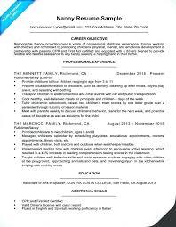 9 10 Reentering The Workforce Resume Samples Nhprimarysource Com