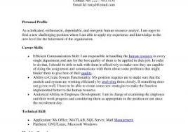 Dental Resume Examples Elegant Resume Objective For Dental Assistant ...