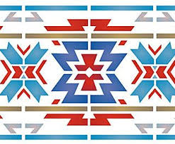 navajo border designs. Simple Navajo Patterns - Google Search Border Designs