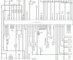 1995 nissan pickup starter wiring diagram best 1995 nissan 1995 nissan pickup starter wiring diagram brilliant 1996 nissan pickup tail light wiring diagram nissan