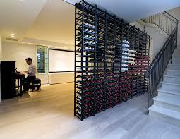 wine cork holder wall decor basement contemporary with wine storage wine storage unique storage