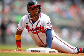 Braves: Ronald Acuna Jr. Starting to ...