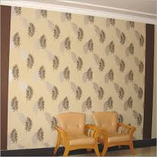 Small Picture Wallpaper Design Service Wallpaper Design Service Service