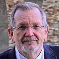 Amazon.com: Michael Gantt: Books, Biography, Blog, Audiobooks, Kindle