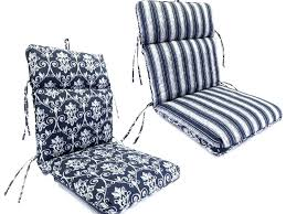 replacement cushions for patio furniture large size of decoration in patio chair replacement cushions patio