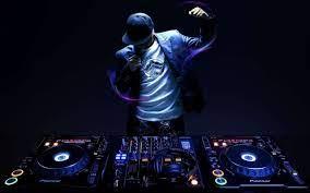 HD DJ Desktop Wallpapers - Top Free HD ...