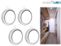 63 Korting 4x Dreamled Usb Oplaadbare Sensor Led Lamp Voor 2995