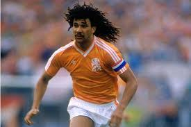 ake. ruud gullit is one of the game\u0027s greats and could have moved to ipswich ake s