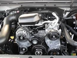 2012 Chevy Silverado 1500 - EPautos - Libertarian Car Talk