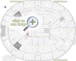 Acc Seating Chart Concert 3d 32 Explicit Acc Seating Chart Bon Jovi Concert