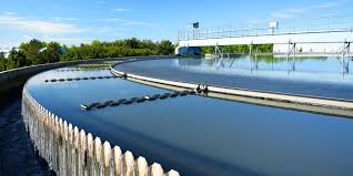 french co to help in water management financial tribune french co to help in water management