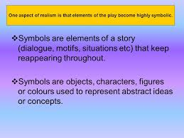death of a salesman symbolism essay death of a salesman symbolism ppt download