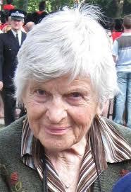 Obituary: Carol Cecelia Dillon   Obituaries   malibutimes.com