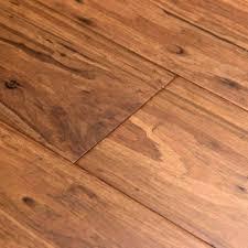 cali bamboo flooring reviews cork luxury vinyl plank customer