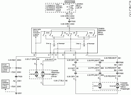 cavalier power window wiring diagram wiring diagram 2005 cavalier power window wiring diagram 2002 chevy 2001