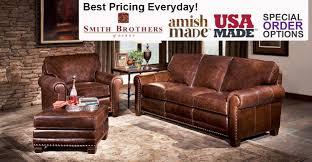 top brand furniture manufacturers. Top Leather Furniture Manufacturers. Manufacturers Usa List Best Sofa Brands Consumer Reports Brand U
