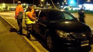 Resultado de imagen para controles policiales cipolletti