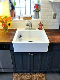 ikea farmhouse sink cabinet trendy home depot bathroom farm sink faucets modern farm sink ideas a