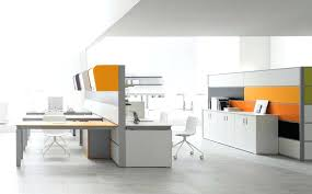 Contemporary Office Furniture Contemporary Office Furniture With Modern Stylish White Energy