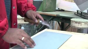 how to cut laminate countertops installing best way new s countertop